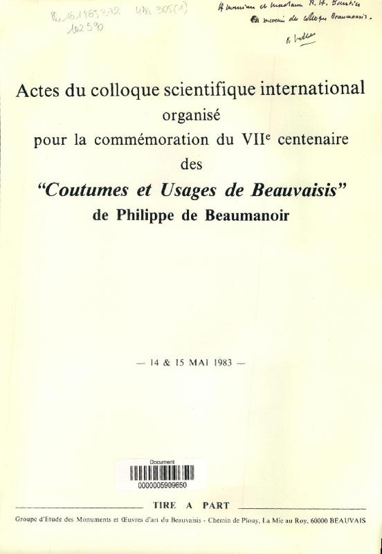 0000005909650.pdf
