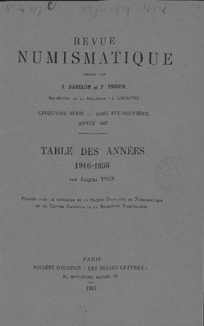 numi_0484-8942_1957_tab_5_19.PDF