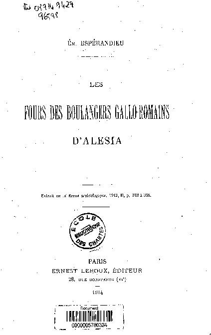 0000005780334.pdf