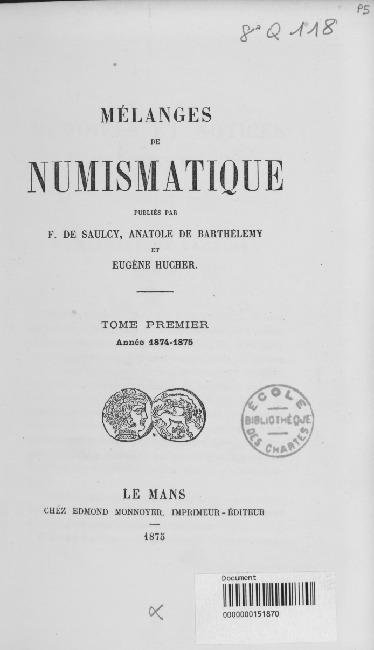 numi_1155-8903_1875_num_1_1.PDF