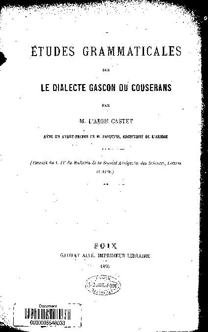 0000005548033.pdf