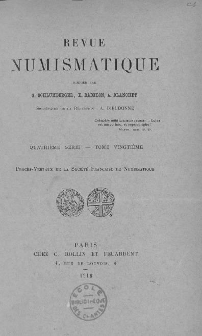 numi_0484-8942_1916_num_4_20.PDF
