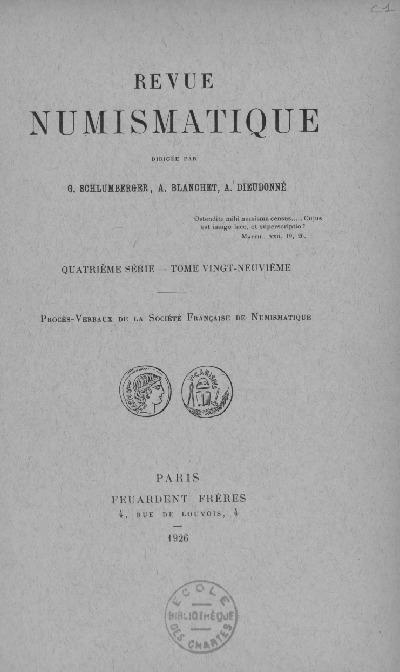 numi_0484-8942_1926_num_4_29.PDF