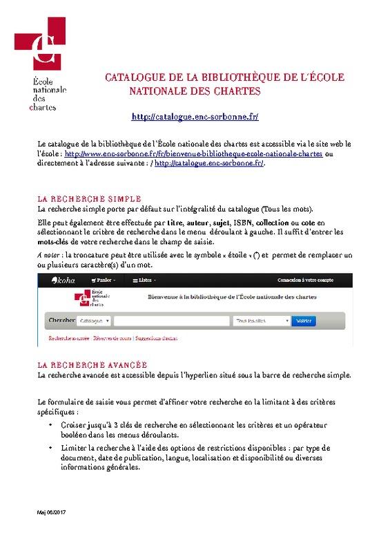 Guide opac 3_20.pdf