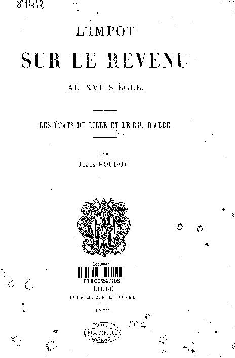0000005527106.pdf