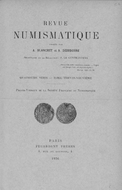 numi_0484-8942_1936_num_4_39.PDF