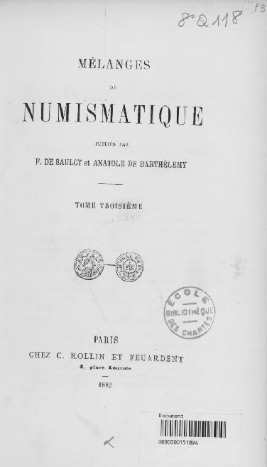 numi_1155-8903_1882_num_1_3.PDF