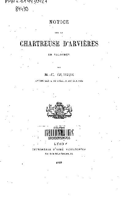 0000005526703.pdf