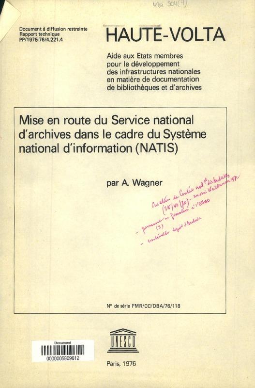 0000005909612.pdf