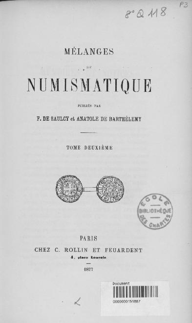 numi_1155-8903_1877_num_1_2.PDF