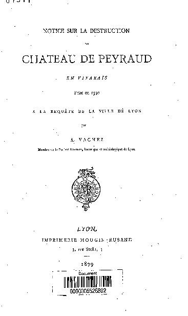 0000005526802.pdf