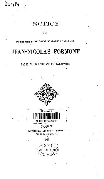 0000005547456.pdf