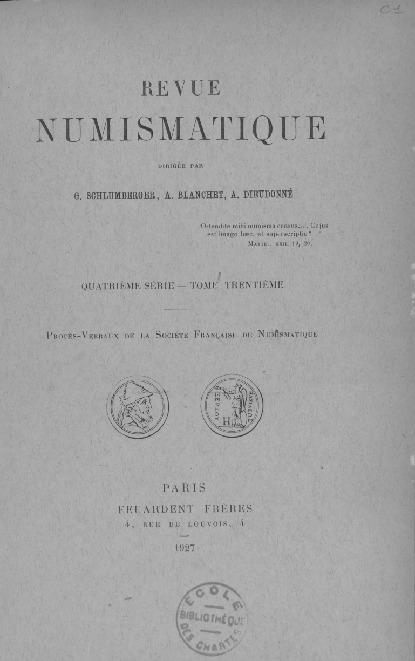 numi_0484-8942_1927_num_4_30.PDF