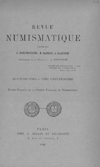 numi_0484-8942_1920_num_4_23.PDF