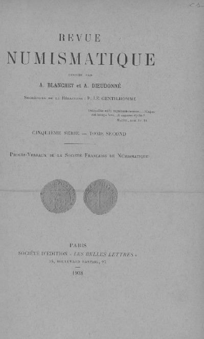 numi_0484-8942_1938_num_5_2.PDF