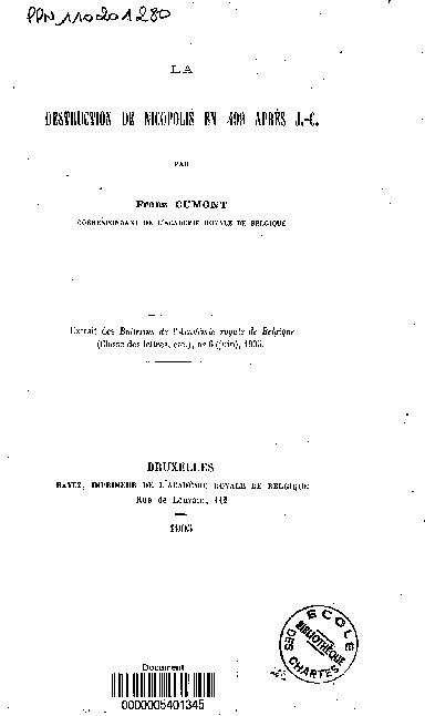 0000005401345.pdf