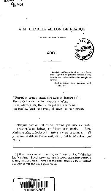 0000005778935.pdf