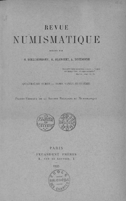 numi_0484-8942_1925_num_4_28.PDF