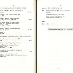 gb139.jpg