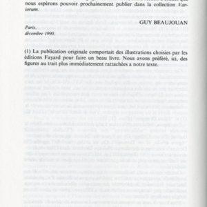 gb130.jpg