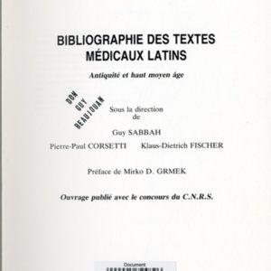 gb108.jpg