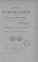 numi_0484-8942_1917_num_4_21.PDF