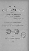 numi_0484-8942_1901_num_4_5.PDF