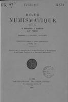 numi_0484-8942_1951_num_5_13.PDF