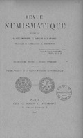 numi_0484-8942_1907_num_4_11.PDF