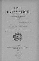 numi_0484-8942_1941_num_5_5.PDF