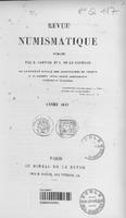 numi_0484-8942_1843_num_1_8.PDF