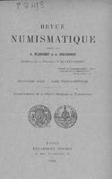 numi_0484-8942_1934_num_4_37.PDF