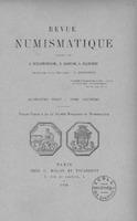 numi_0484-8942_1908_num_4_12.PDF