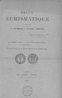 numi_0484-8942_1928_num_4_31.PDF