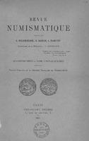 numi_0484-8942_1921_num_4_24.PDF