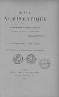 numi_0484-8942_1906_num_4_10.PDF
