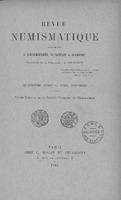 numi_0484-8942_1905_num_4_9.PDF