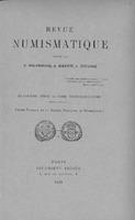 numi_0484-8942_1929_num_4_32.PDF