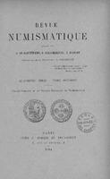 numi_0484-8942_1904_num_4_8.PDF