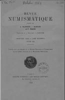 numi_0484-8942_1953_num_5_15.PDF