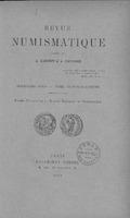 numi_0484-8942_1931_num_4_34.PDF