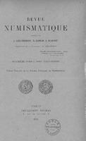 numi_0484-8942_1923_num_4_26.PDF