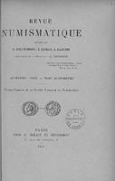 numi_0484-8942_1910_num_4_14.PDF
