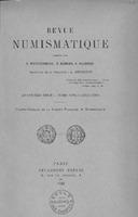 numi_0484-8942_1922_num_4_25.PDF
