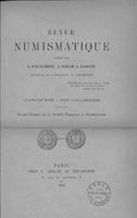numi_0484-8942_1919_num_4_22.PDF