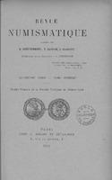 numi_0484-8942_1912_num_4_16.PDF