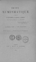 numi_0484-8942_1914_num_4_18.PDF