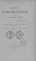 numi_0484-8942_1930_num_4_33.PDF