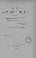 numi_0484-8942_1909_num_4_13.PDF
