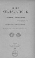 numi_0484-8942_1924_num_4_27.PDF